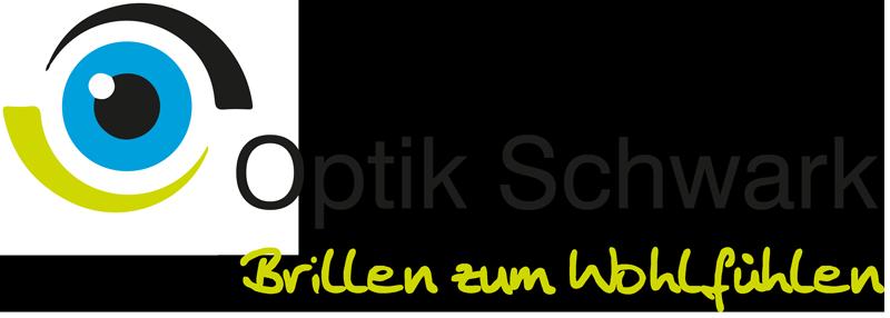 Optik Schwark